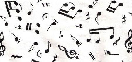 I. MUSICAL  Habilidade de expresarse mediante formas musicais. Capacidade para entender ou comunicar as emocións e as ideas a través da música; apreciar estructuras musicais, crear melodías e ritmos e percibir distintos tonos.