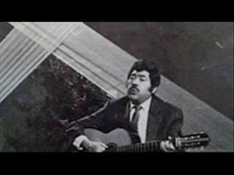 MENSAJE DEL PAPA FRANCISCO    LUIS MANUEL  musica jose alberto sepulveda