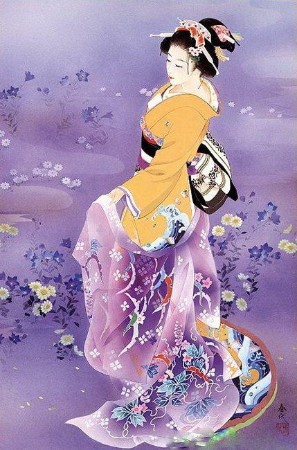 haruyo-morita13.jpg (429×650)