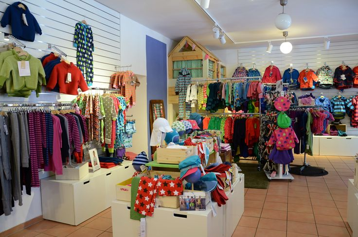 Lillahopp shop in Berlin, Karl-Kunger-Str. 17, 12435 Berlin, Germany