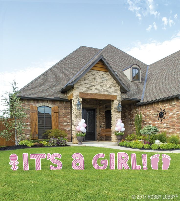 Landscape Commercial Sign: 193 Best Images About Baby Shower Ideas & Gifts On Pinterest