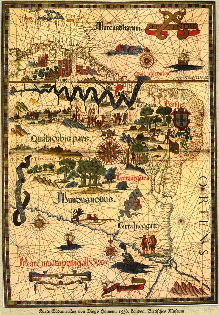 48 best Ancient Maps images on Pinterest Maps, Antique maps and - copy world map graphic creator