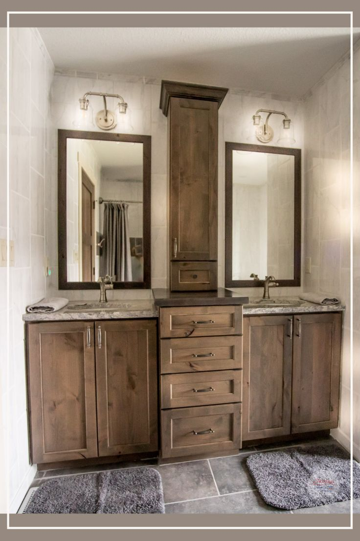 Interior Photo Gallery With Images Modern Farmhouse Bathroom Bathroom Remodel Designs Bathrooms Remodel