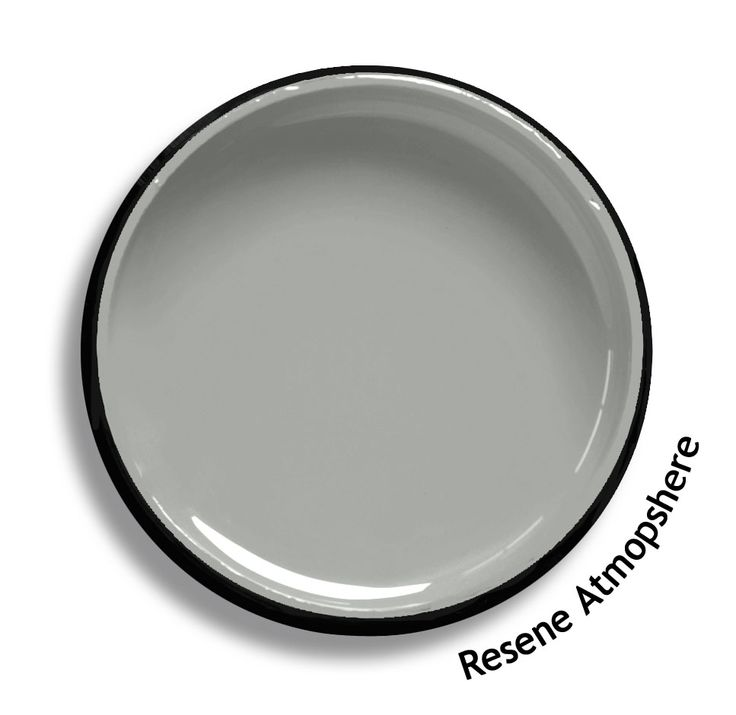 Resene Atmosphere is a hue of almost silver grey, airy and cool. From the Resene Roof colours collection. Try a Resene testpot or view a physical sample at your Resene ColorShop or Reseller before making your final colour choice. www.resene.co.nz