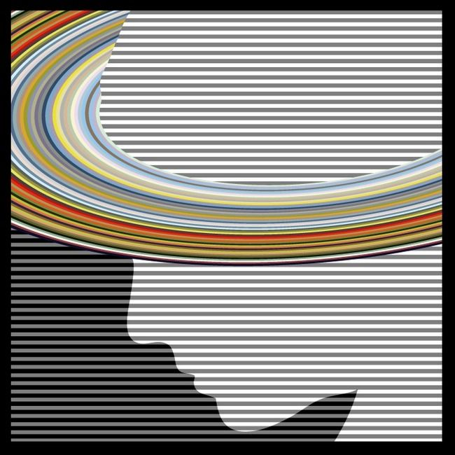Saturn <045>