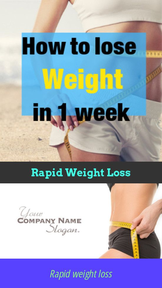 Goto Rapid Weight Loss Weightloss Justhow To Lose Weight Rapid