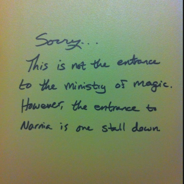 Funny Bathroom Quotes Funny Quotes