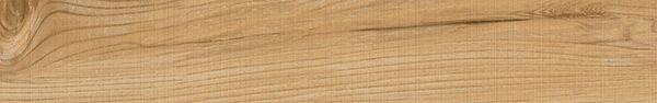 Gamma-R Miel 14,4x89,3cm. | Pavimento Porcelánico | Madera Cerámica   | Azulejo de color Marron  | VIVES Azulejos y Gres S.A.