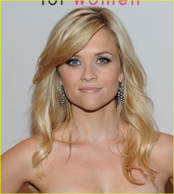 popular haircut styles reese witherspoon actresses actors reese 3794