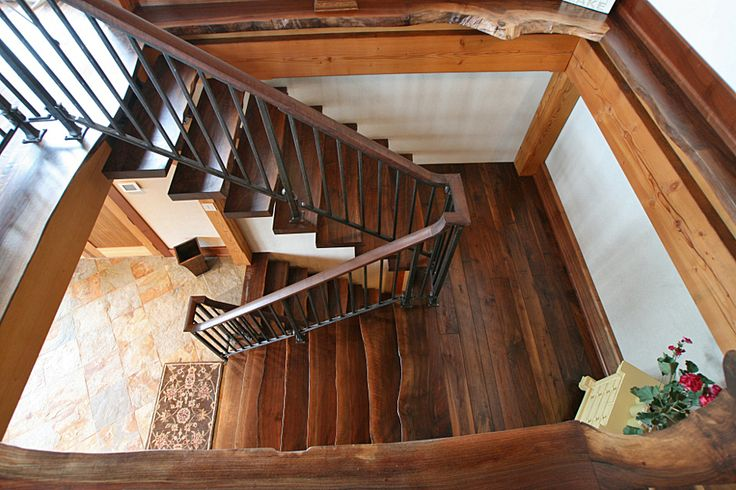 Best 17 Best Images About Custom Live Edge On Pinterest The 400 x 300