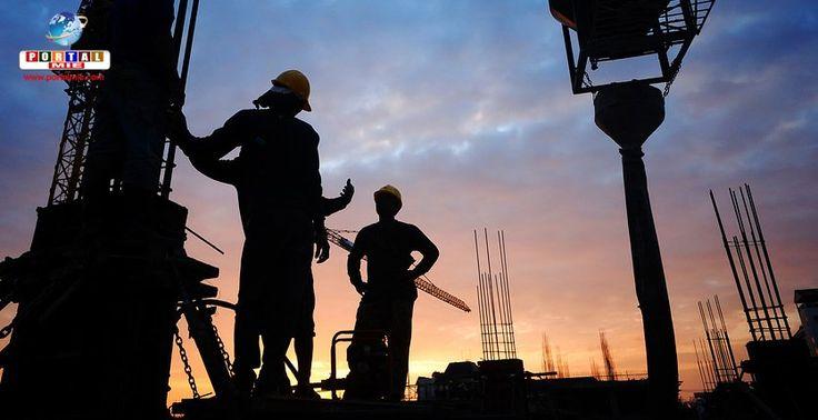 Falta de trabalhadores afeta restaurantes e empresas de construção