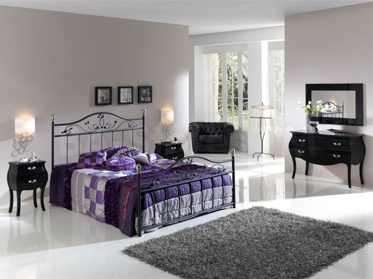 Kids Room : Awesome Girls Bedrooms Also Large Modern Teen Girl Bedroom With Purple Decoration Themes And Kids Room Decoration Besides Design Bedroom For Kids Colorful Bedroom Kids Room Inspirations Bedroom Furniture Beautiful Ideas Grey High Pile Rug Kids Room Decoration Part 2 Cheerful Ideas. Seat. Beautiful Design.