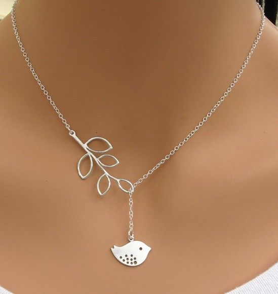 2015 Fashion silver plated Simple hollow owl lucky Infinity 8 Geometric bird Fatima hand cross pendant Necklace for Women-in Pendant Necklaces from Jewelry on Aliexpress.com   Alibaba Group