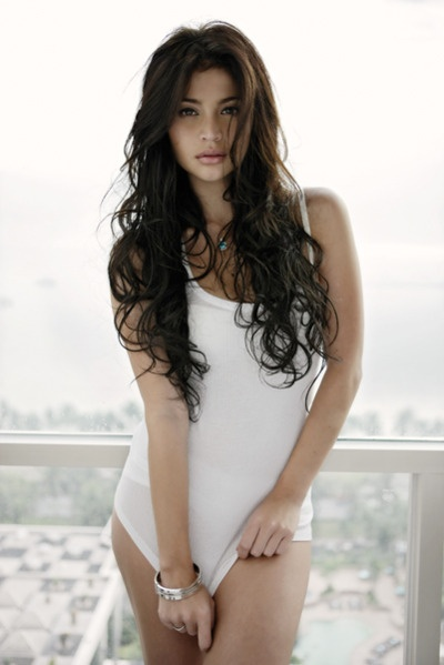 Korea girl webcam nude