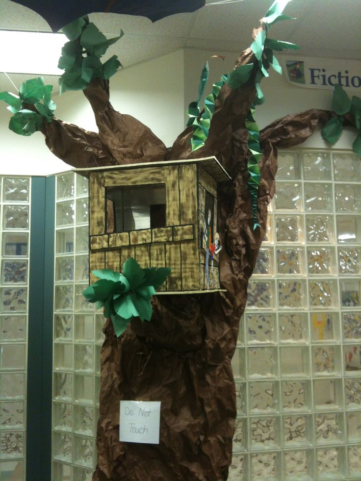 Classroom Decoration Jungle Theme ~ Best images about history bulletin board ideas on