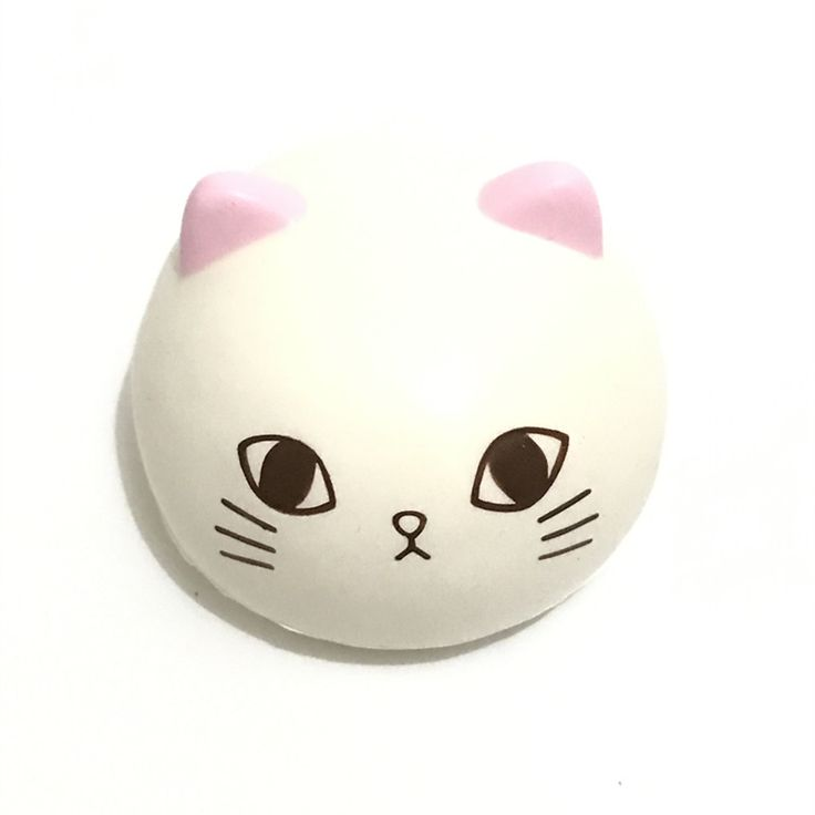 compare prices 10cm kawaii squishy cat buns super slow rising toys gift squishies wholesale free #squishy #buns