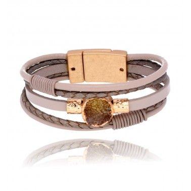 Bransoletka #autumn #bydziubeka #jewellery #bracelet #bizuteria #bransoletka #jesien