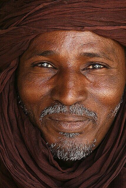 Don't know why I love this face so much (Libya)