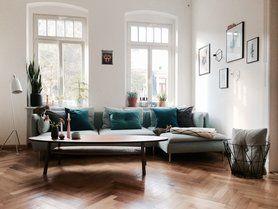 ehrfurchtiges wohnzimmer petrol kürzlich bild der daabcfbebefebb ikea sofa couch sofa