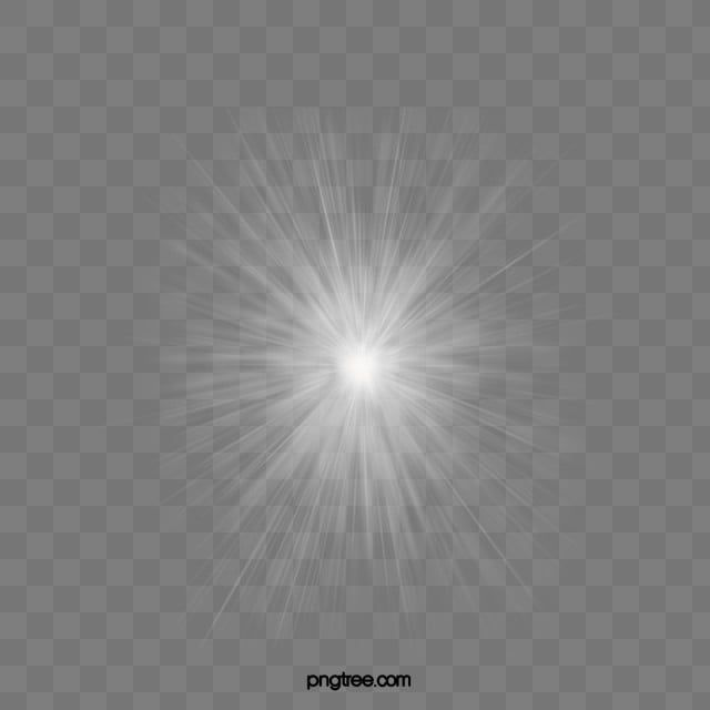 Bright Light Effect Luminous Bright Color Effect Colorful Flash Png Transparent Image And Clipart For Free Download Light Effect Color Effect Bright Lights
