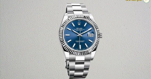 متابعي مدونة عالم الساعات تعرف على رولكس ديت جست الساعة التي أصبحت بصمة مميزة على معاصم العظماء والقادة رافقت ساعة رولك Rolex Datejust Rolex Watches Rolex