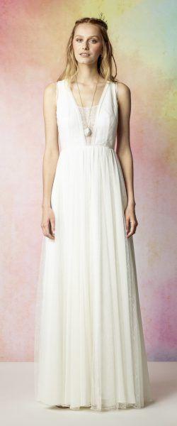 95 best Vintage Brautkleider images on Pinterest | Wedding ideas ...