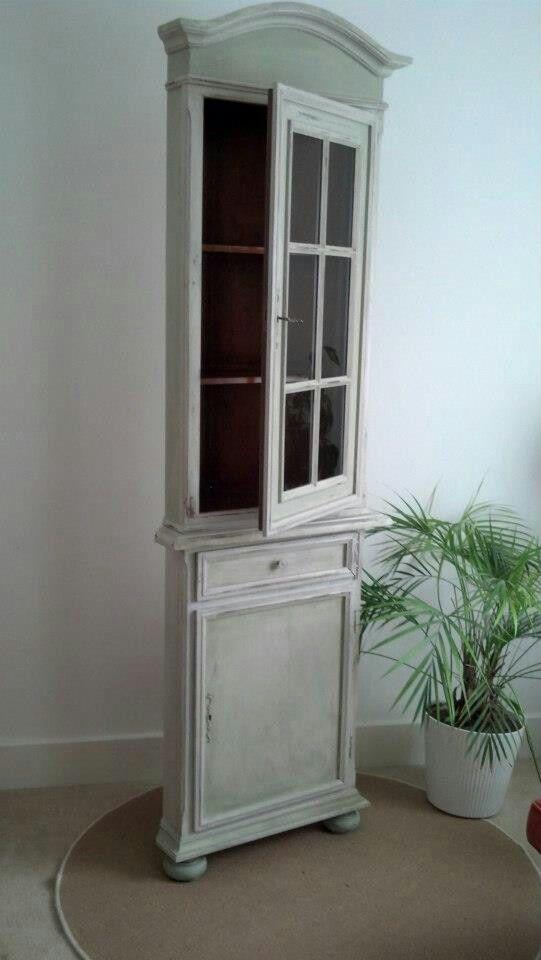 beautiful distressed corner display cabinet corner display cabinetsbig moveliving room