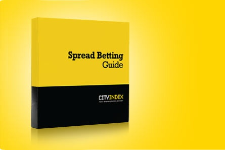What do you think of the Free Spread Betting Guide which can be downloaded on http://www.cityindex.co.uk/learn-to-trade/free-spread-betting-guide.aspx?