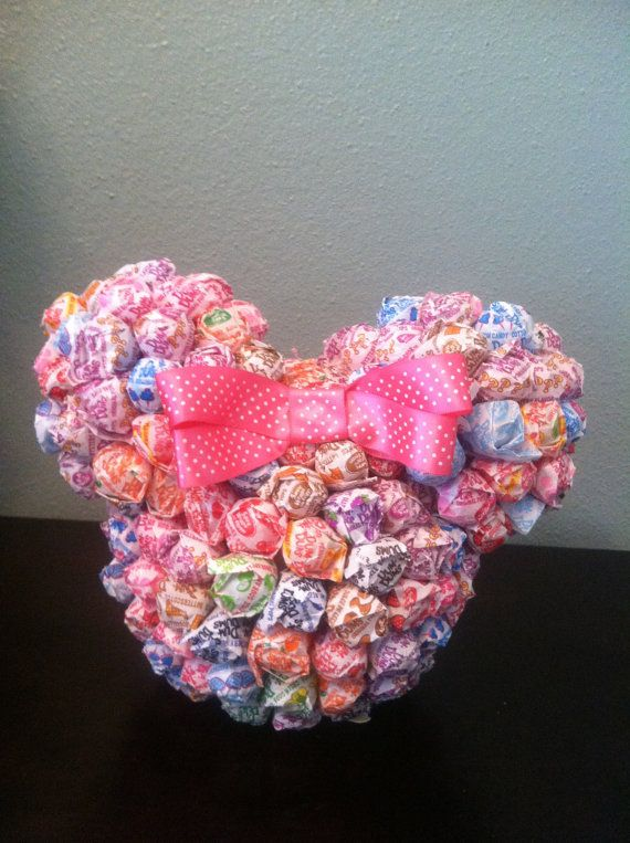 Hey, I found this really awesome Etsy listing at http://www.etsy.com/listing/156927256/minnie-mouse-dum-dum