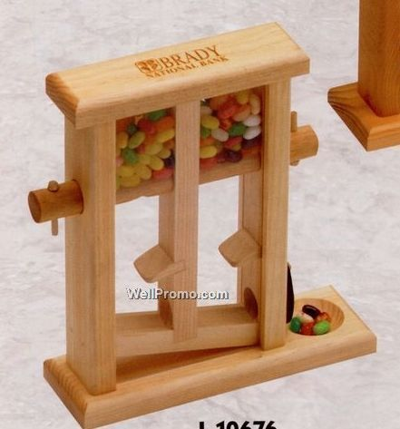 Wholesale Desk Caddy from China -. Find this Pin and more on Woodwork Ideas  ...