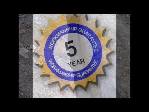Brits Soil Poisoning Company - 076 690 6975 - Brits (North West)