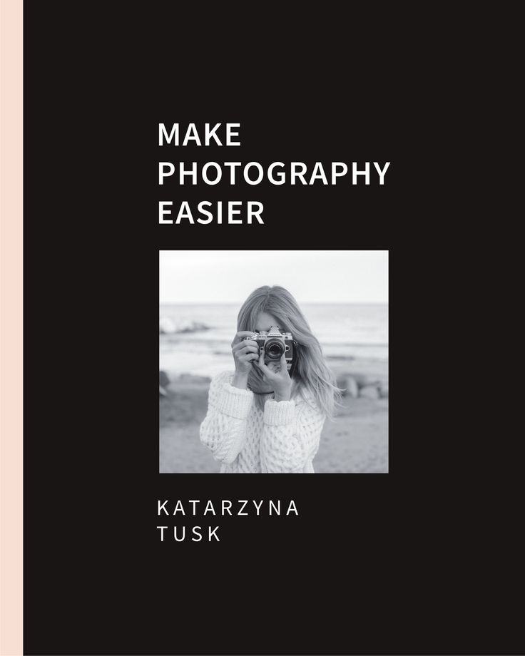 Makelifeeasier.pl - photography, style & daily moments.