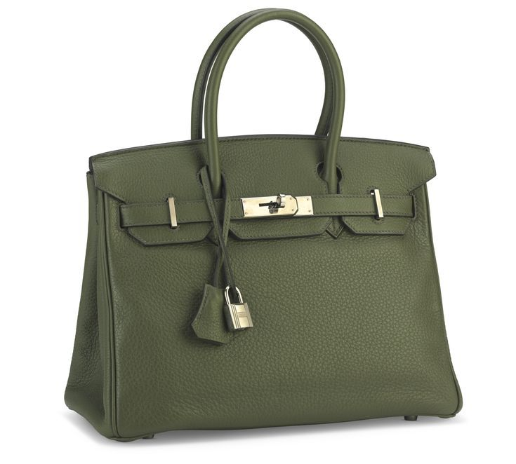Most Expensive Hermes Bag 2020