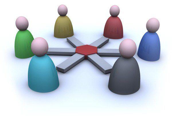 Gobierno Corporativo de TI - Métricas de Desempeño del CIO – por Arun Gupta
