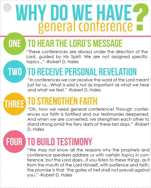 Handouts for Sunday school: Come, follow me - LDS Nest