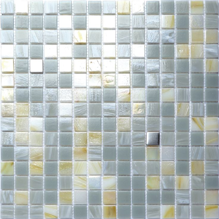 Irg0047 Tile Mosaic Kitchen Backsplash Crystal Gl Wall Tiles
