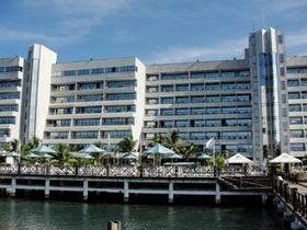 Hotel Ghl Sunrise, Isla San Andres (Isla de San Andres) - Atrapalo