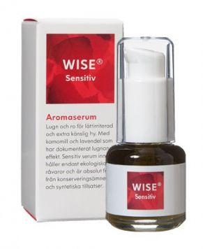 #egzema #kosmetykinaegzeme #eczema #ekologicznekosmetykinaatopowezapalenieskóry #leczenieatopowezapalenieskóry #leczeniestanyzapalneskóry  http://sklep.sveaholistic.pl/ekologiczne-serum-aroma-do-skory-wrazliwej-atopowej-egzema.html