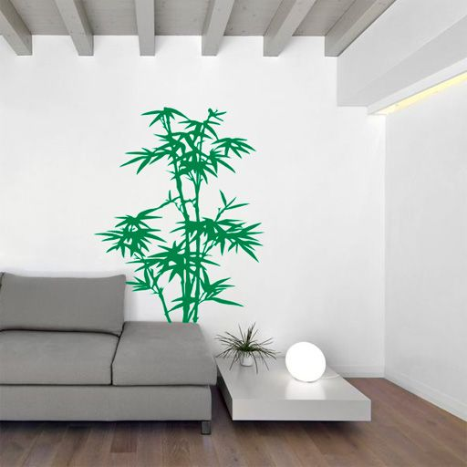 Las 25 mejores ideas sobre plantas de bamb en pinterest y - Bambu planta exterior ...