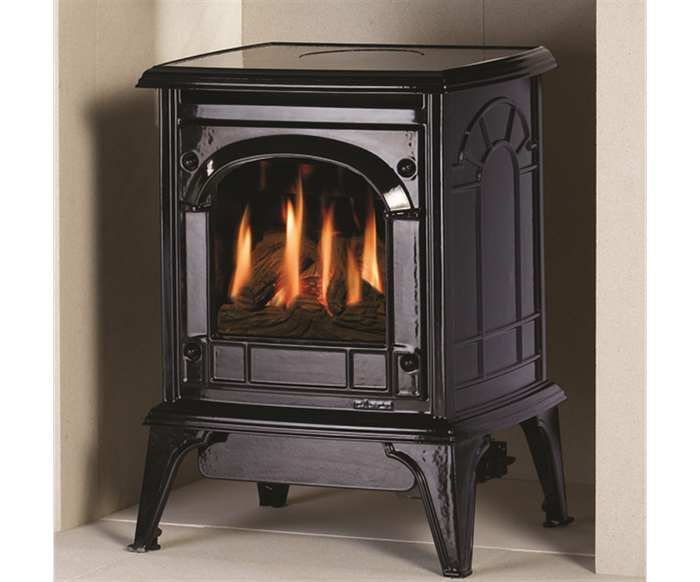Free Standing Ventless Gas Fireplace Propane Fireplace Small Gas Stove Ventless Fireplace