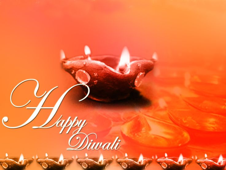 Happy Diwali Greetings HD Wallpapers  IMAGES, GIF, ANIMATED GIF, WALLPAPER, STICKER FOR WHATSAPP & FACEBOOK