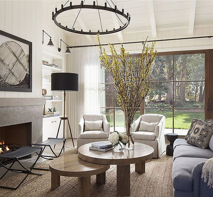 Living Room Ideas Fireplace living room ideas fireplace top 25+ best living room with
