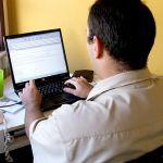 Qué buscan los reclutadores laborales en las redes sociales | Encuentra reqlut en América Economía