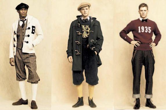 Ivy League preppy peg :D: Ivy Styles, Fashion Styles, 1930S Fashion, Benjamin Bixbi, Men'S Fashion, Men'S Clothing, Ivy League, 1930S Men'S, Vintage Style