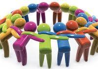 Cabala Manantial de Luz: ¿Puede ser un criterio de recompensa para los empleados en el lugar de trabajo no el resultado, sino las cualidades de las personas las que sean capaces de conectar a las personas en un equipo? Tal vez, ellas no den resultados visibles que puedan reflejarse en un gráfico, y sin embargo, el ánimo del equipo dependa de estas.