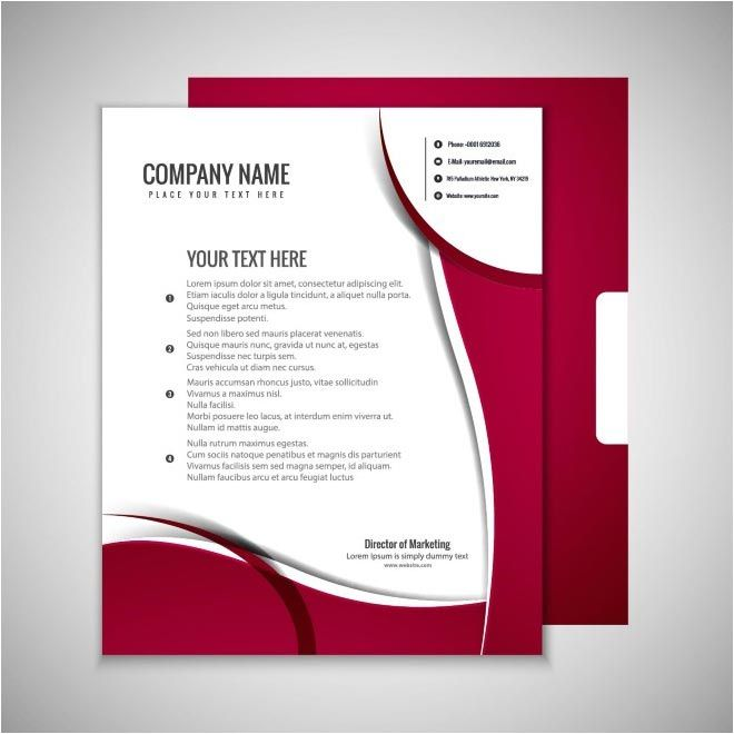 free vector Company Name brochure http://www.cgvector.com/free-vector-company-name-brochure-6/ #Abstract, #Advertise, #Affiche, #Annual, #Art, #Back, #Background, #Backgrounds, #Banner, #Blank, #Bleed, #Book, #Booklet, #Brochure, #Broszura, #Business, #Capa, #Card, #Care, #Carros, #Cartel, #Collection, #Company, #Concept, #Corporate, #Cover, #Creative, #De, #Decoration, #Design, #Eco, #Ecology, #Elements, #Environment, #Fingers, #Flyer, #Flyers, #Folheto, #Front, #Go, #Grap