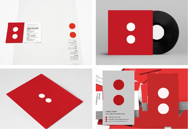 FABBIAN_restyling by PAOLO D'AMBROS, via Behance