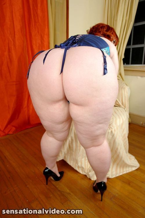 bbw-nude-ass-bent-over-dolly-parton-nude-butt