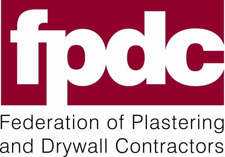 Trading conditions in the specialist ceiling, drywall, plastering, screeding and lightweight steel framed system sector remain tough despite signs that the market is starting to improve, according to the latest Federation of Plastering and Drywall Contractors (FPDC) State of Trade Survey covering the second quarter of 2013.