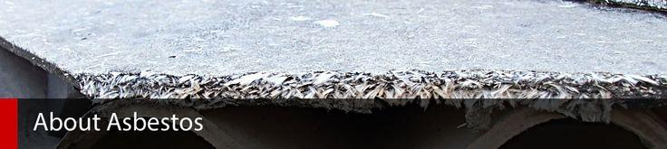 #asbestos #asbestosremovalsydney #asbestosremoval #sydney